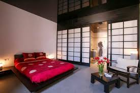 bedroom feng shui bed placement home design and decor bedroom image of bedroom feng shui directions