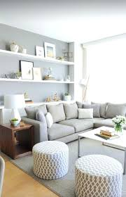 extra seating ideas for extra seating in small living room gold com furniture l