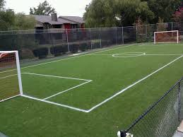 football field in orlando artificial grass orlando florida