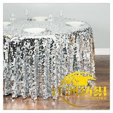 120 satin tablecloth for wedding 120 satin tablecloth