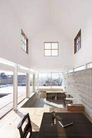 ek home interiors design helsinki 28 best loft images on pinterest loft lofts and helsinki