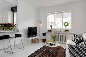 arredo ikea idee per arredare casa a basso costo con mobili ikea
