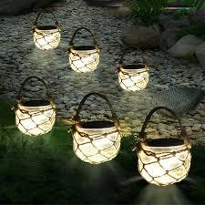 Outdoor Suspended Lighting Outdoor Lighting Astonishing Low Voltage Outdoor Hanging Lanterns