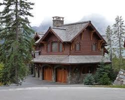 House Of Corbels Exterior Corbels Houzz