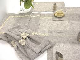 gold table runner and placemats table runners inspiring table runners and placemats sets high