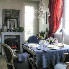 Home Decoring 307 Best Pretty Rooms Home Decor Decorating Ideas Images On