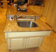 cing kitchen with sink coleman cing kitchen with sink coleman cing kitchen with sink