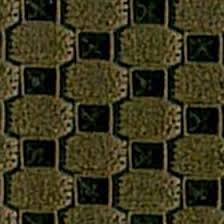 Aircraft Upholstery Fabric Upholstery Supply Upholstery Supplies Gilbreath Upholstery