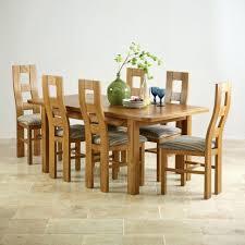 ikea extending oak dining table ikea oak dining room chairs ikea