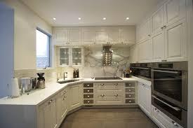 cabinet small kitchen u shaped ideas photos of small u shaped