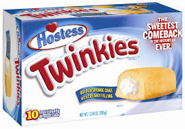 Best Hostess Starting Monday You Can Buy Shares In Hostess U0027 Twinkies Once