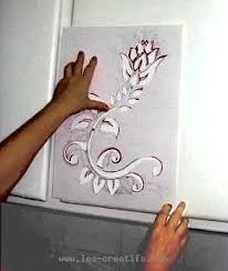 stencils for kitchen cabinets kitchen cabinet stencil ideas home decor interior exterior