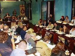 ufficio collocamento lugo pavaglionelugo net la romagna estense on line 22 01 12 29 01 12