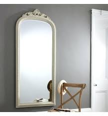 Shabby Chic Mirrors For Sale by Wall Mirror Plain Wall Mirrors Cheap Plain Wall Mirrors Fancy