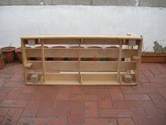 canape futon ikea ikea futon hack ikea futon wooden futon and living room sofa