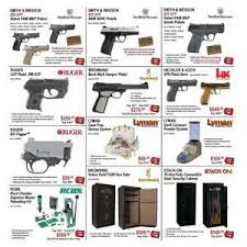 black friday deals on gun safes sportsman u0027s warehouse black friday 2017