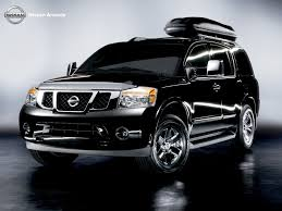 nissan pathfinder armada 2017 nissan armada technical details history photos on better parts ltd