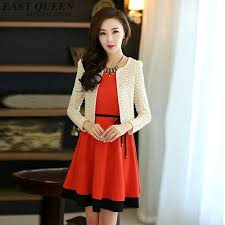 compare prices on women office dresses suit online shopping buy