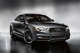 audi a5 coupe used 2017 audi a5 reviews and rating motor trend