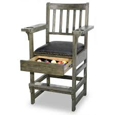 king spectator throne recrooms of central florida http www