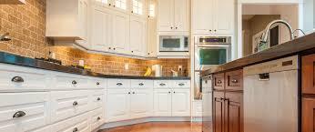 Cincinnati Kitchen Cabinets by Craftsmen Home Improvements Inc Cincinnati Oh Kitchen Cabinets