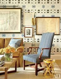 Best Living  Family Rooms Images On Pinterest Living Spaces - Wallpaper for family room