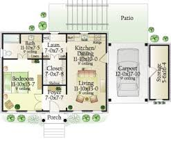 starter home plans darts design com entranching sims 4 modern house blueprints