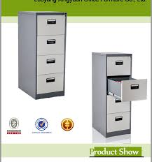 Filing Cabinet Supplier Knock Down Storage Cabinets Knock Down Storage Cabinets Suppliers