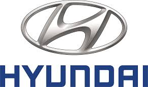 mazda logo for sale hyundai logo huyndai car symbol meaning and history car brand