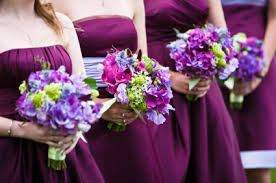 Wedding Flowers Houston Wedding Flowers Houston On Wedding Flowers With 18 22513 The Best