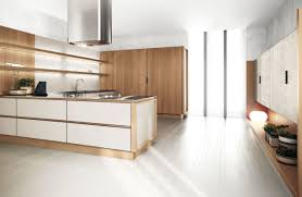 100 kitchen cabinets replacement doors kitchen solid wood