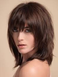shag haircut without bangs over 50 medium length hairstyles for women over 50 google search by