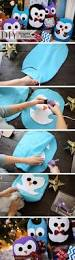 Diy Room Decor Easy Owl Pillow Sew No Sew Best 25 Pillow Ideas Ideas On Pinterest Old Pillows Fabrics