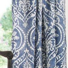96 Long Curtains Curtains 96 Inches Long Drapes 96 Length