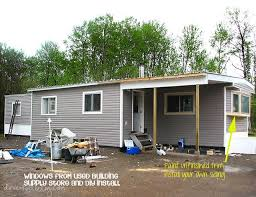 how much to build a house in michigan how much does it cost to build a mobile home do tiny house