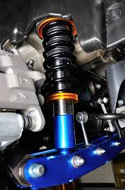 subaru cusco coilovers edo performance auto parts u0026 accessories