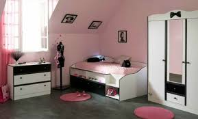 deco mickey chambre chambre bebe mickey stunning notice de montage with chambre bebe