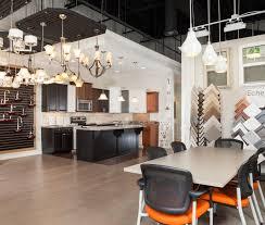 home design center greensboro nc stylish new homes in north south carolina