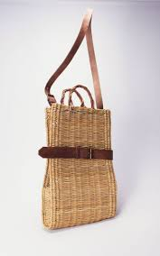 409 best rattan u0026 rotan i love it images on pinterest rattan
