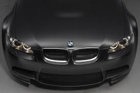 matte grey bmw bmw frozen matte finish paint care german motors collision center