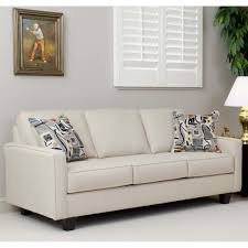 West Elm Outdoor by Furniture Wonderful West Elm Sectional Sofa Styles Vivacious