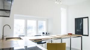 Esszimmer Altbau Funvit Com Braunes Wohnzimmer