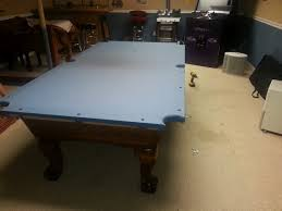 pool table assembly service near me pool table disassembly and reassembly experienced professionals