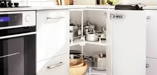 ikea eckschrank küche nauhuri küchenschrank ikea metod neuesten design