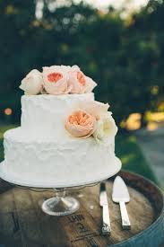 wedding cake adelaide rustic wedding cakes adelaide criolla brithday wedding