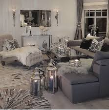 Best  Gray Living Rooms Ideas On Pinterest Gray Couch Living - Black and white living room decor
