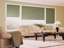 Cheap Blinds Images Of Windows Treatment Blinds Home Decoration Ideas Vertical