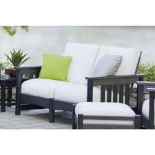 Plastic Patio Furniture by Plastic Patio Furniture Beige Tan Patio Furniture Outdoors