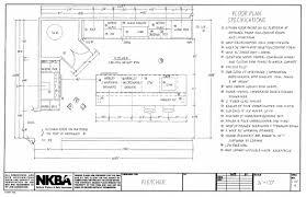 20 20 Program Kitchen Design by Kitchen Floor Planner Kitchen