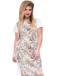 cheap plus size prom dresses under 100 tidebuy com